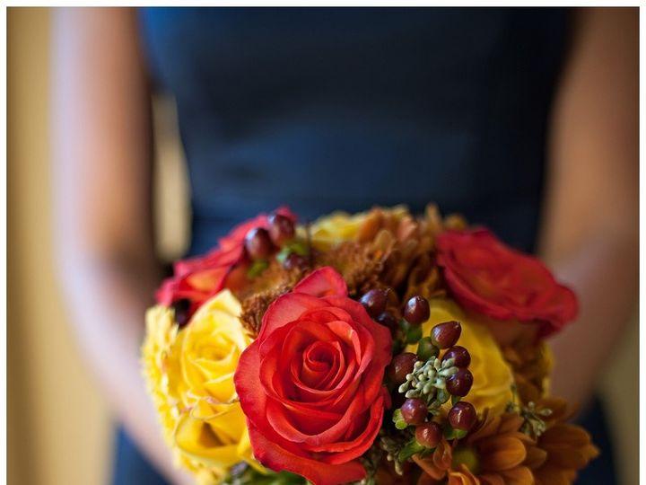 Tmx 1420901819313 Chelseaandmike J.alviti1 Bethel, CT wedding florist