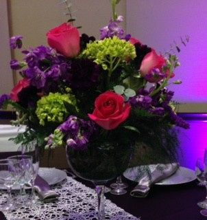 Tmx 1426090822369 Fullsizerender Bethel, CT wedding florist