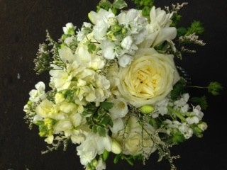 Tmx 1426090838704 Img1332 Bethel, CT wedding florist
