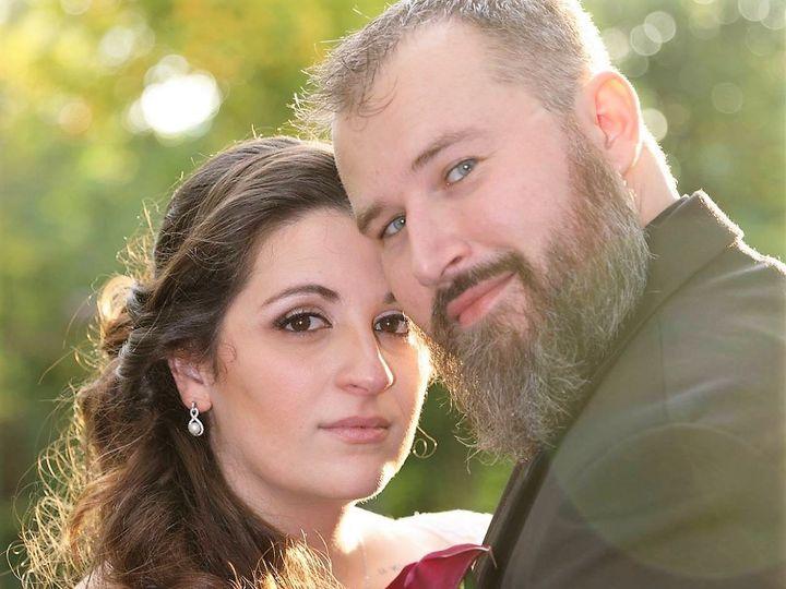Tmx 1510750088177 Calla Bethel, CT wedding florist