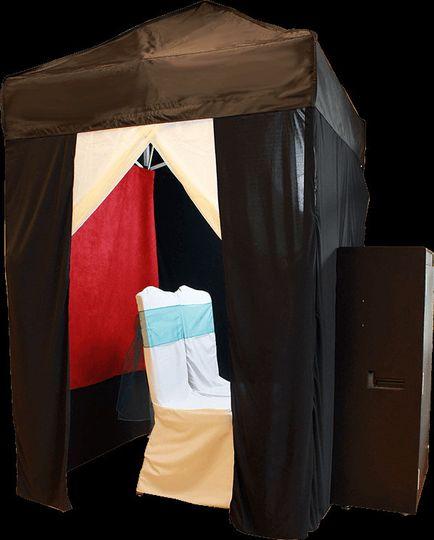 booth sapp single