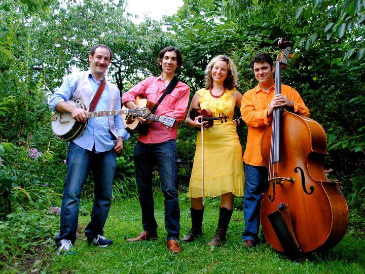 Tmx 1465486587199 Dsc0064   Version 3 Brooklyn wedding band