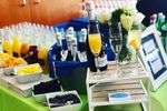 AMG Catering & Events image