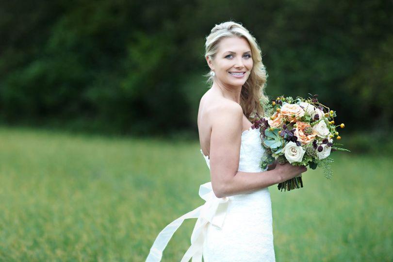 Brideface26