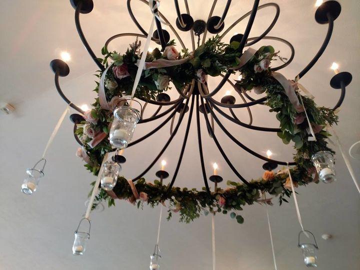 Tmx 1502554784508 20604467101556784125740477696913378453700439n Stroudsburg, PA wedding florist