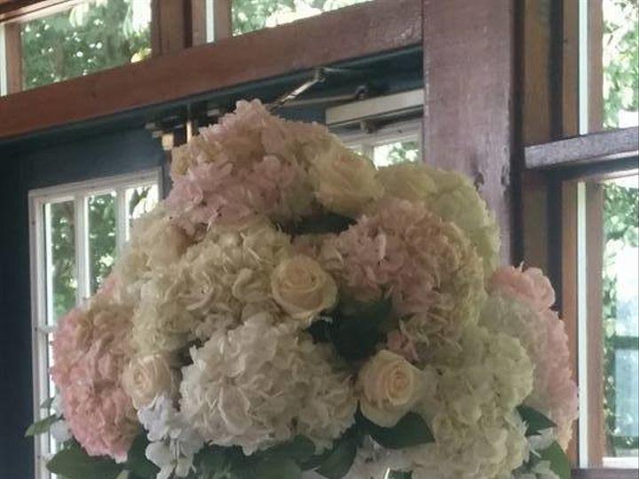 Tmx 1502554854460 High Lush Silver Flute Stroudsburg, PA wedding florist