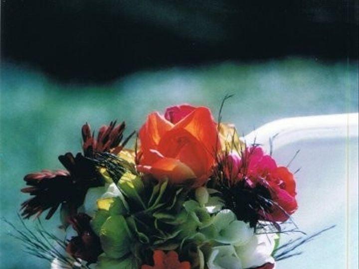 Tmx 1503325676996 201772587883540462719625n Stroudsburg, PA wedding florist