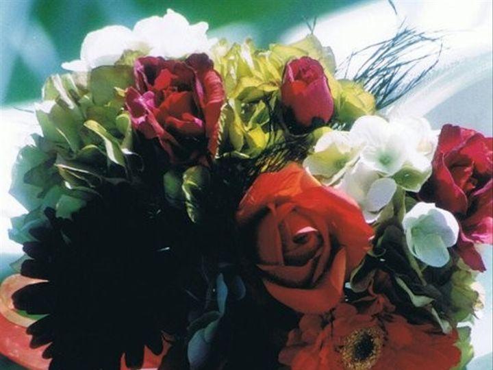 Tmx 1503325705919 197622101501499107690477036092n Stroudsburg, PA wedding florist