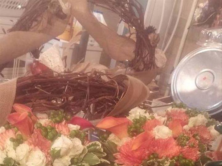 Tmx 1503325721748 14479785101546495282440471602785011037300666n Stroudsburg, PA wedding florist