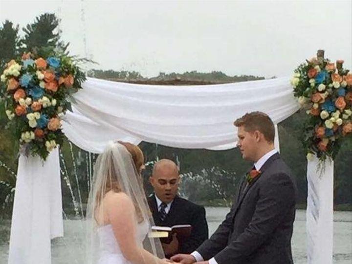 Tmx 1503325730103 14494740101546495286940473246273372027327755n Stroudsburg, PA wedding florist