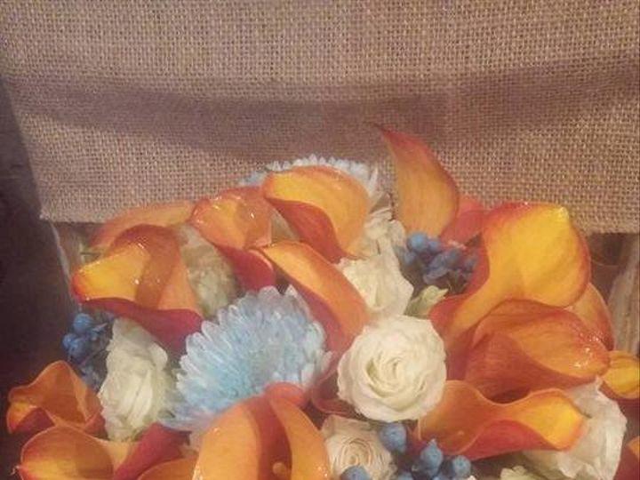 Tmx 1503325769468 14519669101546495283390474706838001598420867n Stroudsburg, PA wedding florist