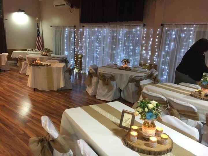 Tmx 1503325818148 14573049101546495289590476388165355015884339n Stroudsburg, PA wedding florist