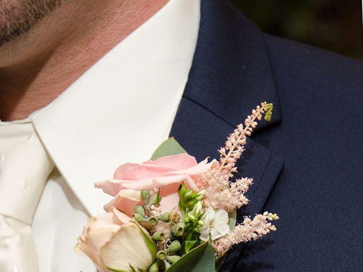 Tmx 21270855 1642443462463359 2748495977934229934 N 51 983810 Stroudsburg, PA wedding florist