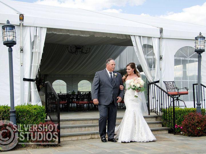 Tmx 21273314 1642443459130026 4295509612829686451 O 51 983810 Stroudsburg, PA wedding florist