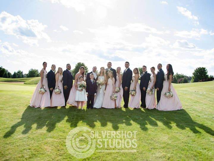 Tmx 21273349 1642443855796653 7113607620359064439 O 51 983810 Stroudsburg, PA wedding florist
