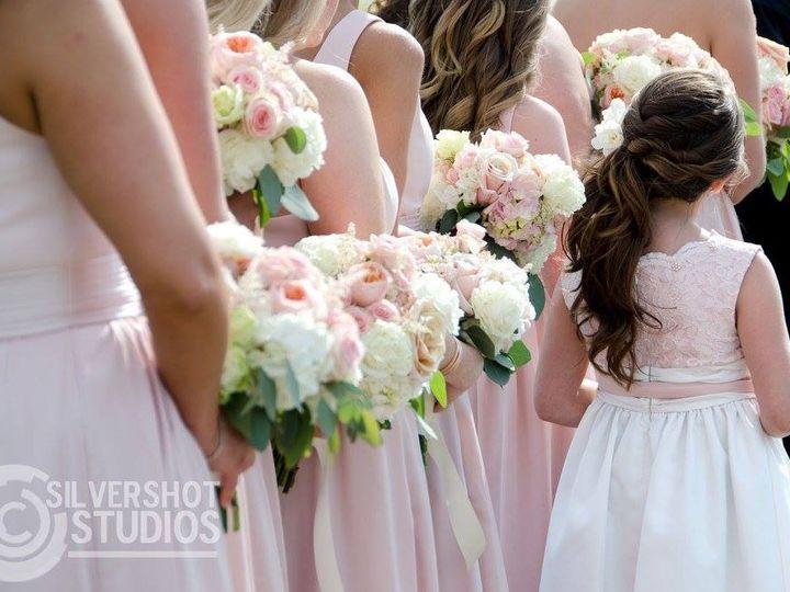 Tmx 21366750 1642443689130003 6367874788864618851 O 51 983810 Stroudsburg, PA wedding florist