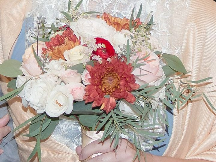 Tmx Wedding 0022 Zf 5228 37183 1 001 115 51 983810 V1 Stroudsburg, PA wedding florist