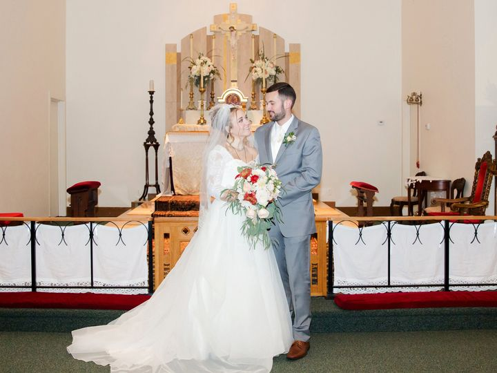 Tmx Wedding 0094 Zf 5228 37183 1 001 041 Edit 51 983810 V1 Stroudsburg, PA wedding florist