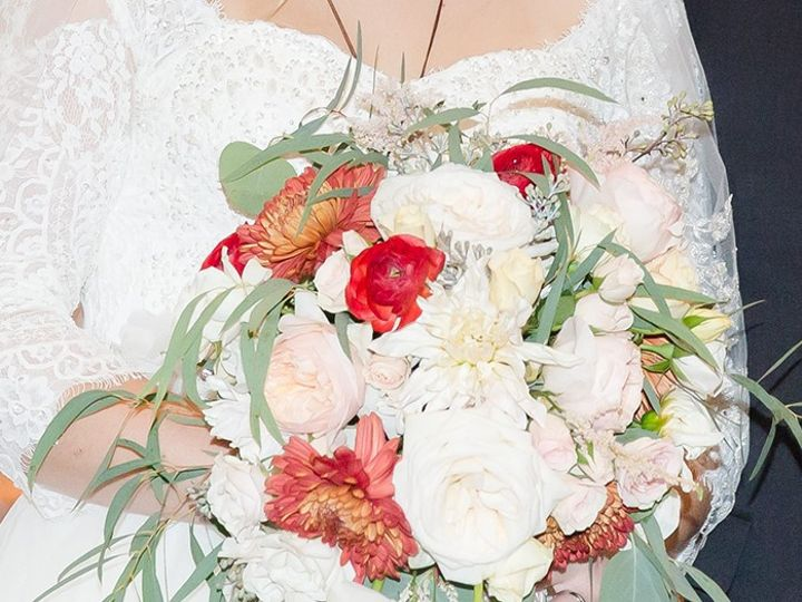 Tmx Wedding 0107 Zf 5228 37183 1 001 028 51 983810 V1 Stroudsburg, PA wedding florist
