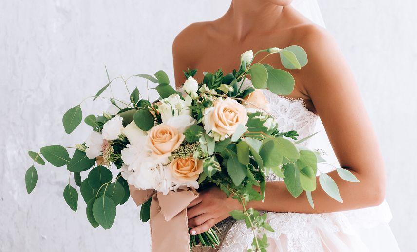 romantic rose 51 1004810