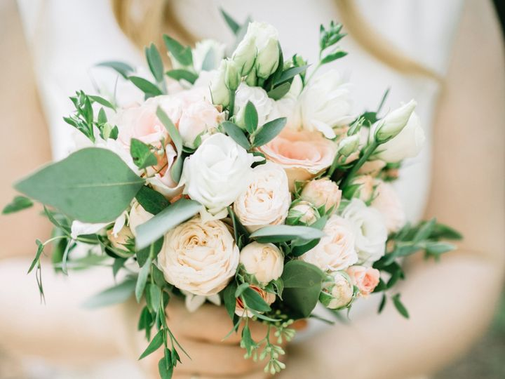 Tmx Adobestock 135889855 1 51 1004810 Golden, CO wedding florist