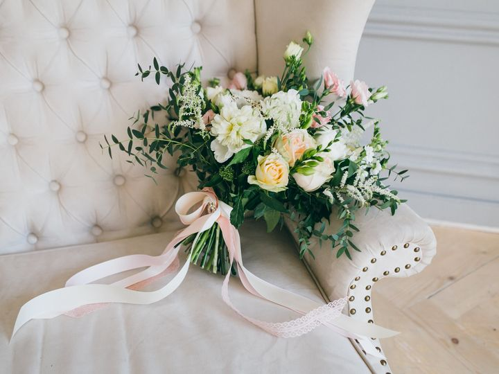 Tmx Adobestock 176759690 1 51 1004810 Golden, CO wedding florist