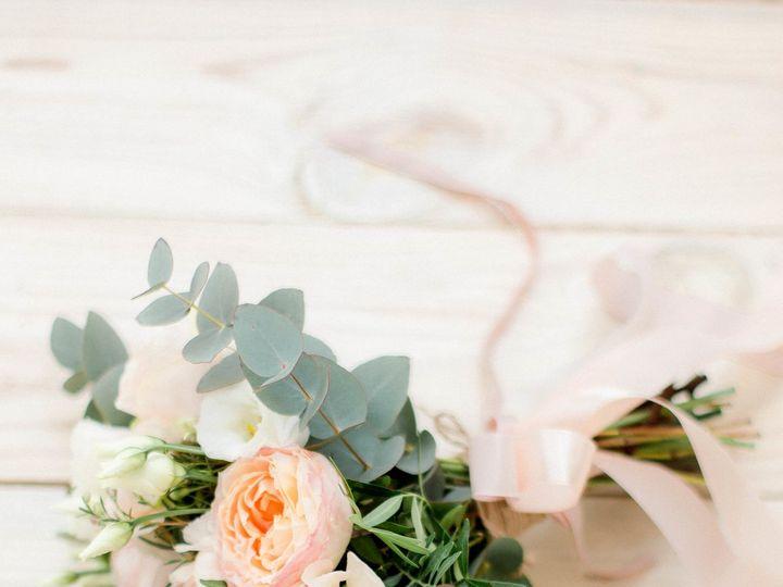 Tmx Adobestock 198642706 1 51 1004810 Golden, CO wedding florist