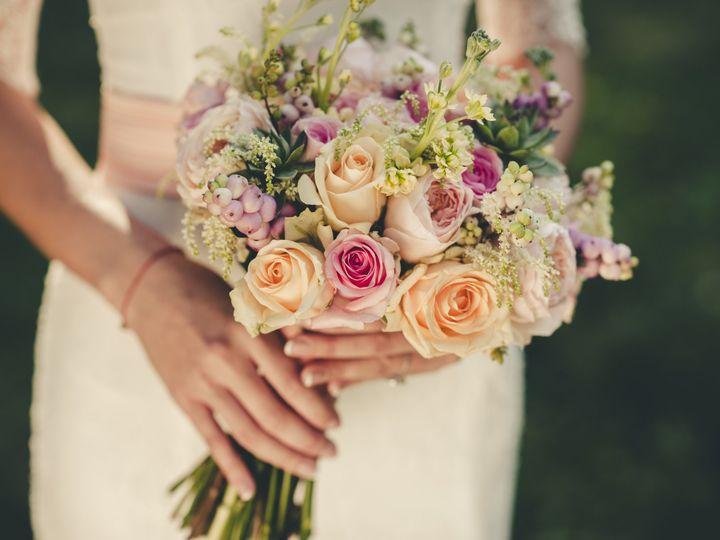 Tmx Adobestock 98207637 1 51 1004810 Golden, CO wedding florist