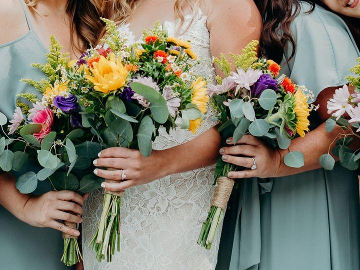 Tmx Bouquets Only 51 1004810 V1 Golden, CO wedding florist