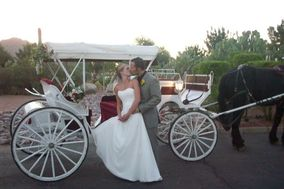 Scottsdale Horse and Carriage