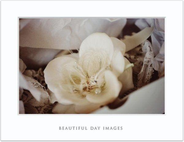 FlowerGarter