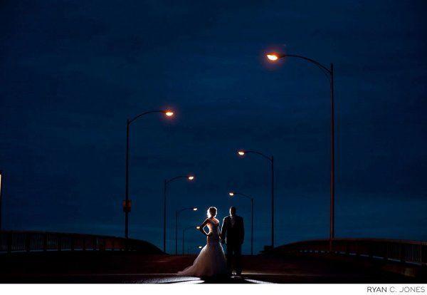 Ryan C Jones Photography