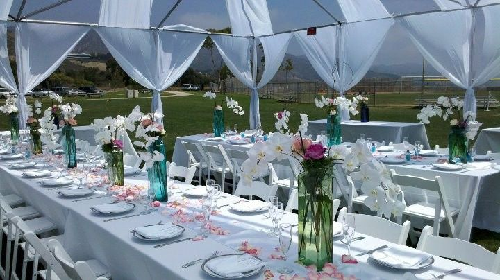 malibu wedding 2