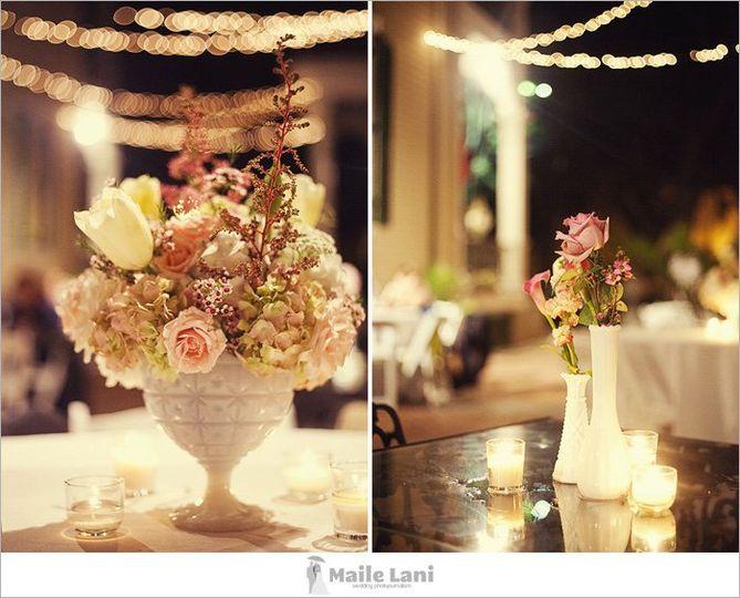 049degashousewedding