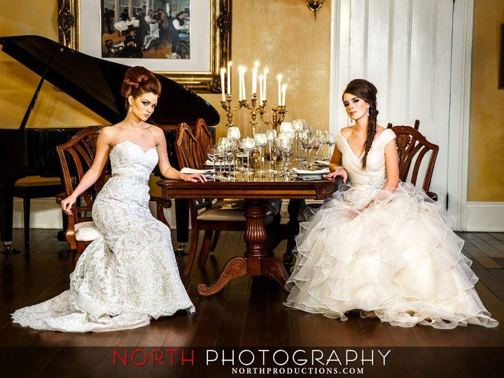 Tmx 1363969626358 024 New Orleans wedding