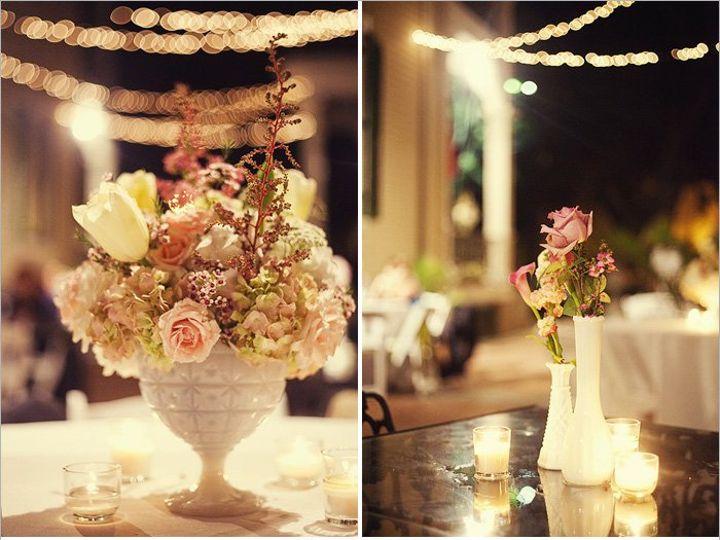 Tmx 1363969732601 049degashousewedding New Orleans wedding