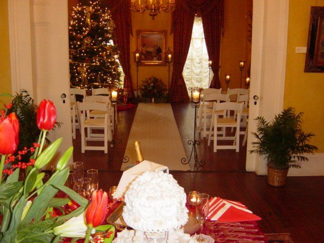 Tmx 1363969871733 Dsc01482 New Orleans wedding