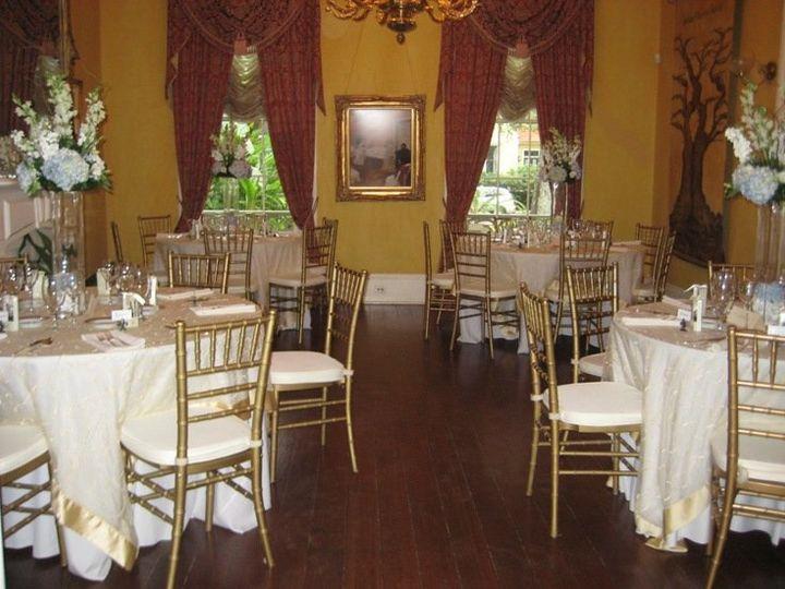 Tmx 1363969878273 Img1172medium New Orleans wedding