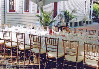 Tmx 1363971538737 9a50775755544e1298e0b7b87313bc46 New Orleans wedding