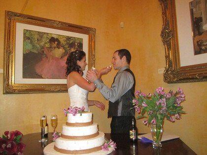 Tmx 1363983209538 P New Orleans wedding