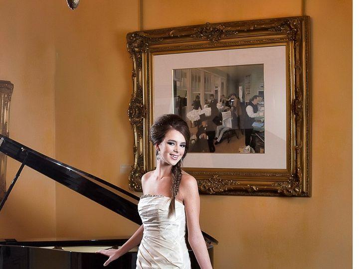 Tmx 1364226783794 BrideandPiano New Orleans wedding