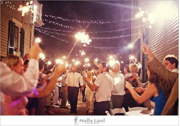 Tmx 1364226839470 OutsideWeddingphotonight New Orleans wedding
