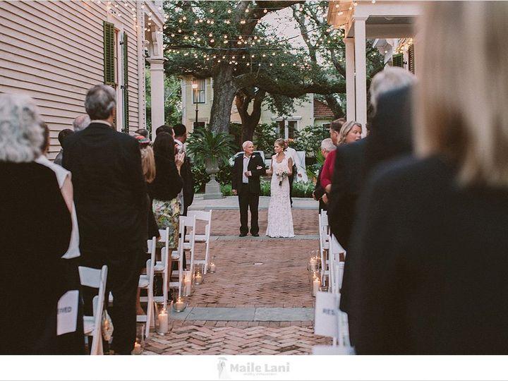 Tmx 1364233044731 25degashouseweddingneworleans New Orleans wedding