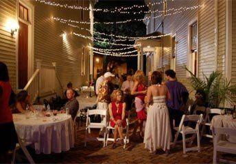 Tmx 1364233046334 32cd0b5994464ceeaa88d46849cf6432 New Orleans wedding