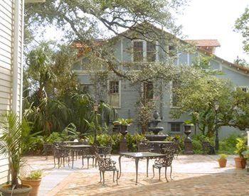 Tmx 1364233058760 Degashouse0 New Orleans wedding