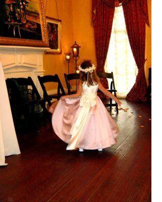 Tmx 1364233759896 FlowerGirl New Orleans wedding