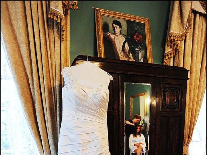 Tmx 1364234072073 Rewed0008 New Orleans wedding