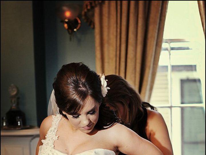 Tmx 1364234076394 Rewed0084 New Orleans wedding