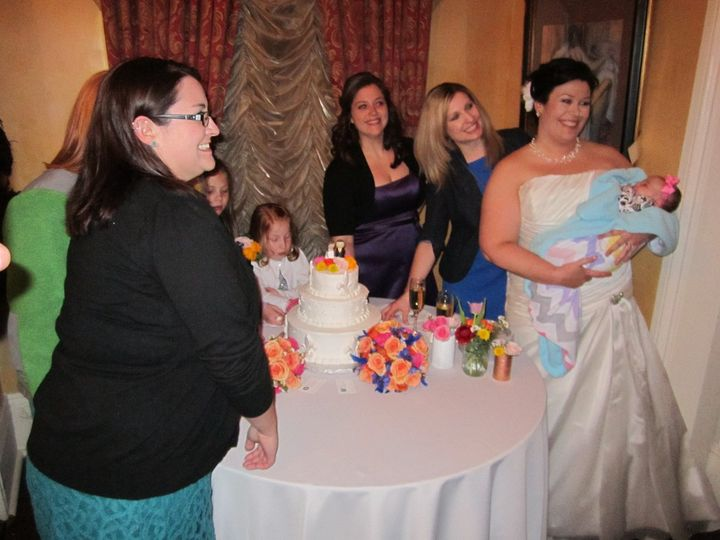 Tmx 1364415155081 IMG1809 New Orleans wedding