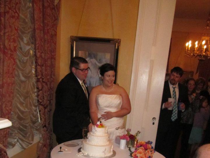 Tmx 1364415250243 IMG1813 New Orleans wedding